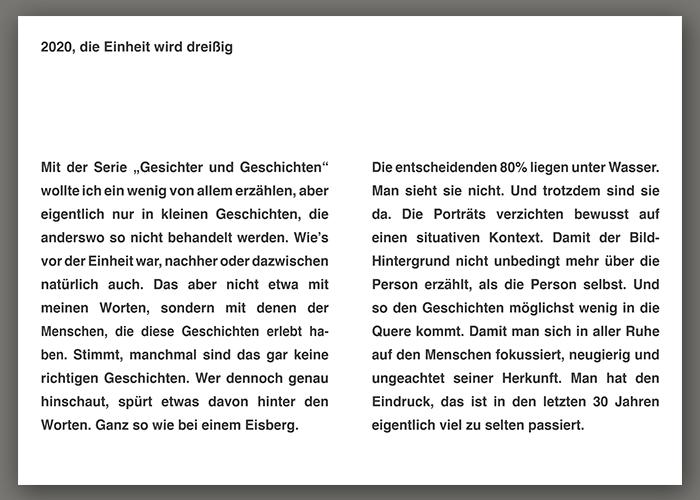 Alexander-Hilbert-Gesichter-und-Geschichten-Motiv-1