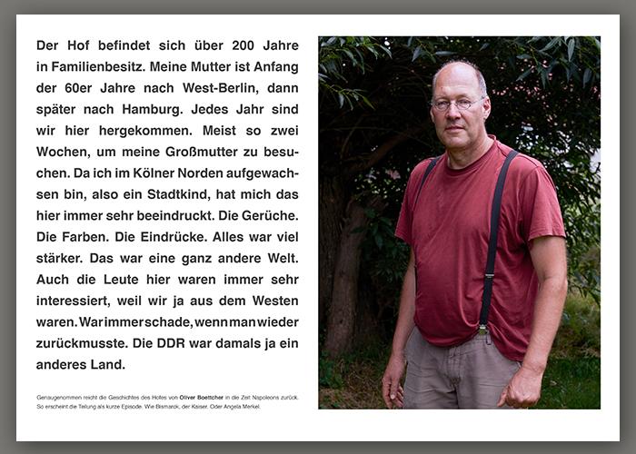 Foto-Alexander-Hilbert-Gesichter-und-Geschichten-Motiv-4