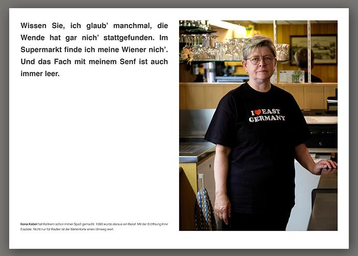 Foto-Alexander-Hilbert-Gesichter-und-Geschichten-Motiv-6