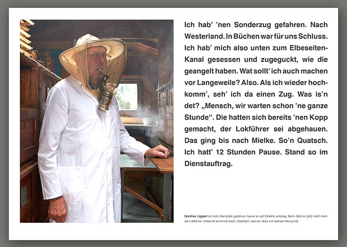 Foto-Alexander-Hilbert-Gesichter-und-Geschichten-Motiv-8